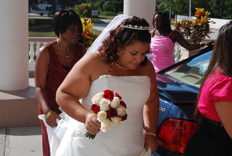 Wedding 10-24-09_0209.JPG