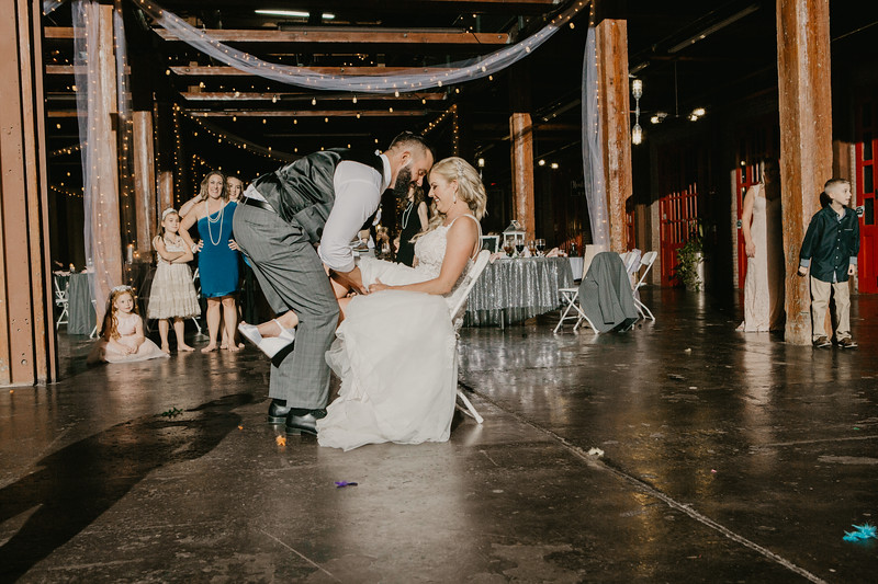 Lacy and Craig-9504.jpg