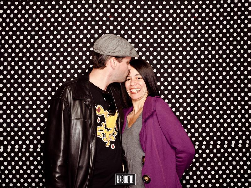 20110320-April Smith -098.jpg