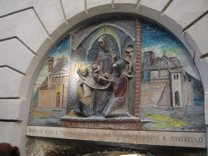 Assisi.jpg 29.JPG