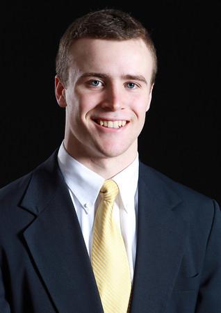 2013 Salem News Student Athlete Awards