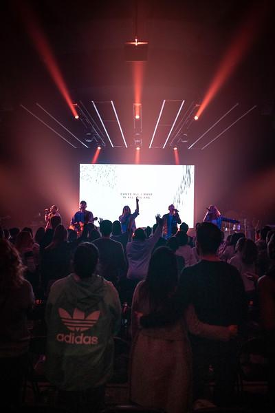 2019_03_20_Midweek_Worship_8pm_TL-18.JPG