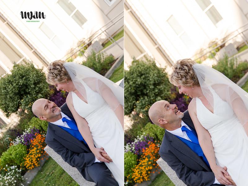 heather-eric-wedding-305.jpg