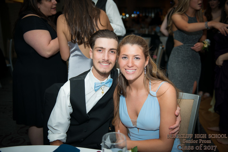 HJQphotography_2017 Briarcliff HS PROM-291.jpg