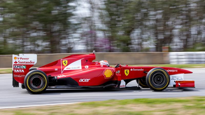Ferrari-0661.jpg