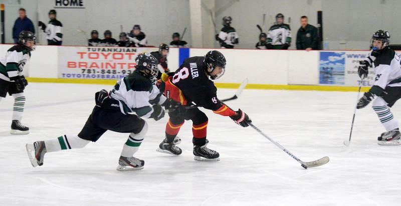 121222 Flames Hockey-061.JPG