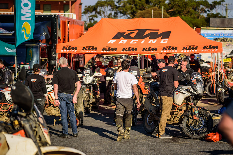 2019 KTM Australia Adventure Rallye (628).jpg