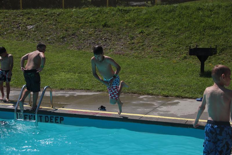 kars4kids_thezone_camp_2015_boys_boy's_division_swimming_pool_ (95).JPG