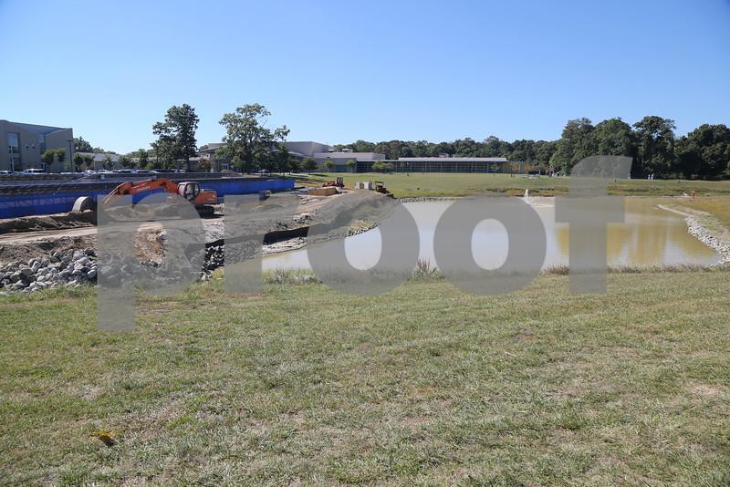 GCU Homecoming 2014-212.jpg
