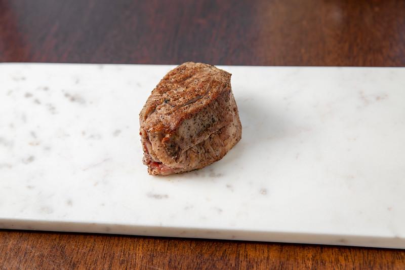 Met Grill Steaks_067.jpg