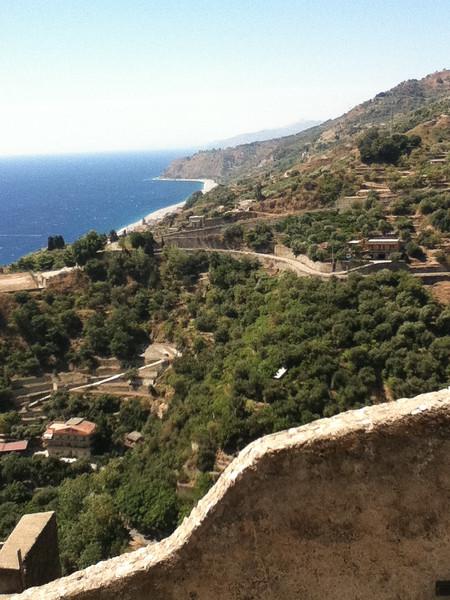 20110813-Ginka-Sicily-20110813--IMG_1249--0297.jpg