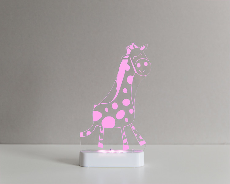 Aloka_Nightlight_Product_Shot_Giraffe_White_Pink.jpg