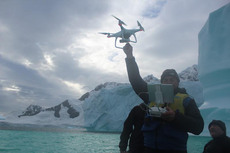 Antarctica 250.JPG