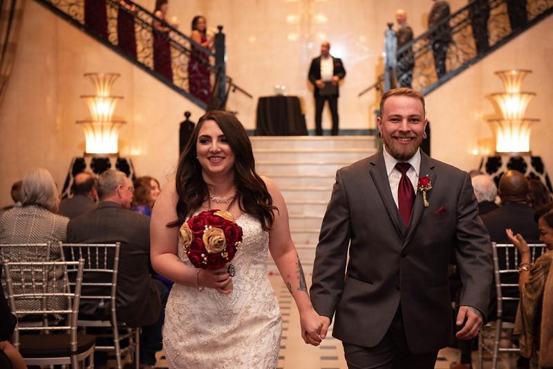 Weddingss (202 of 502).jpg