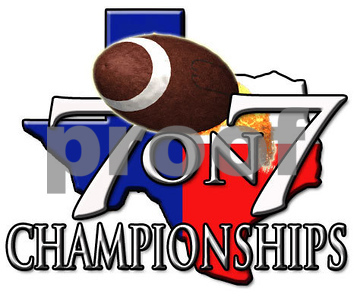 et-teams-eye-state-bids-at-at-tyler-7on7-sqt-on-saturday