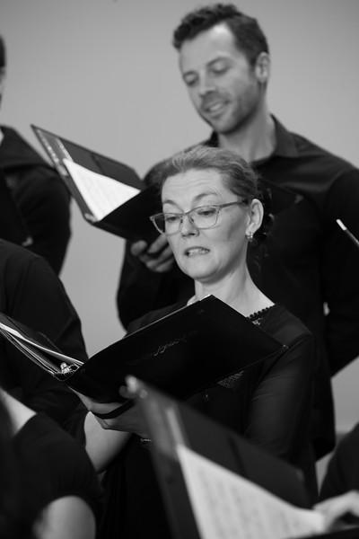 Phoenix Choir B&W-695.jpg