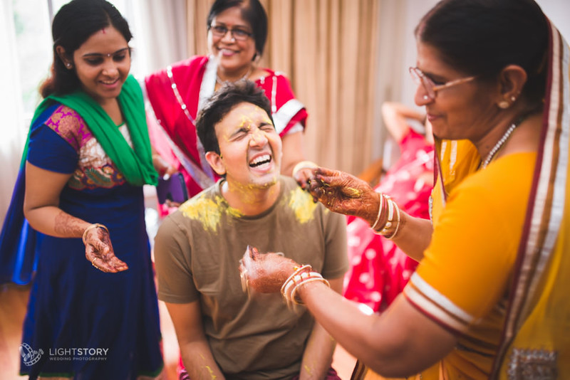 Bangalore-marwadi-wedding-lightstory-08.jpg