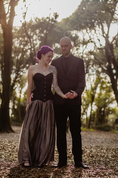 smith-wedding-11.jpg