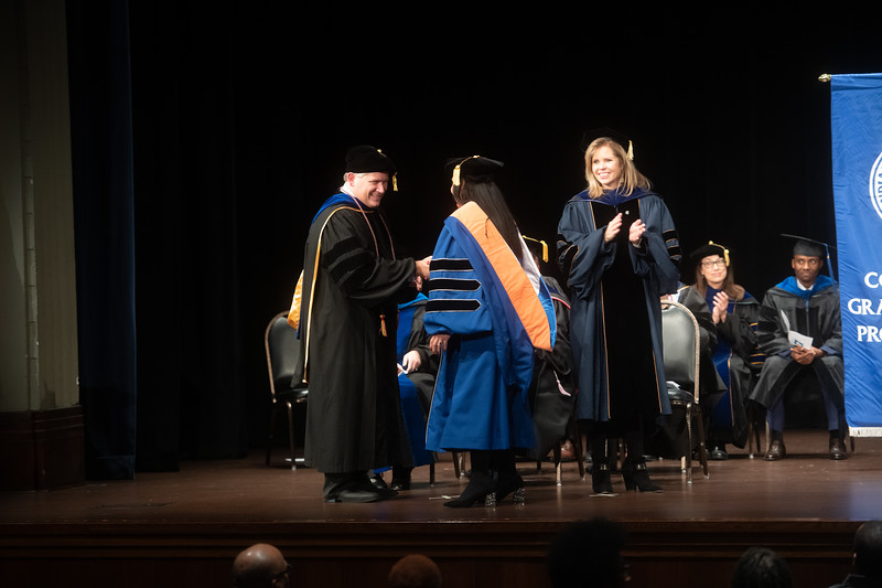 12_13_19_doctoral_hooding (200 of 418).jpg