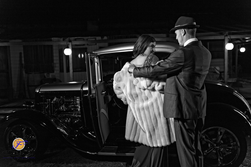2018 Film Noir-Jessica & Caleb-BW-87.jpg