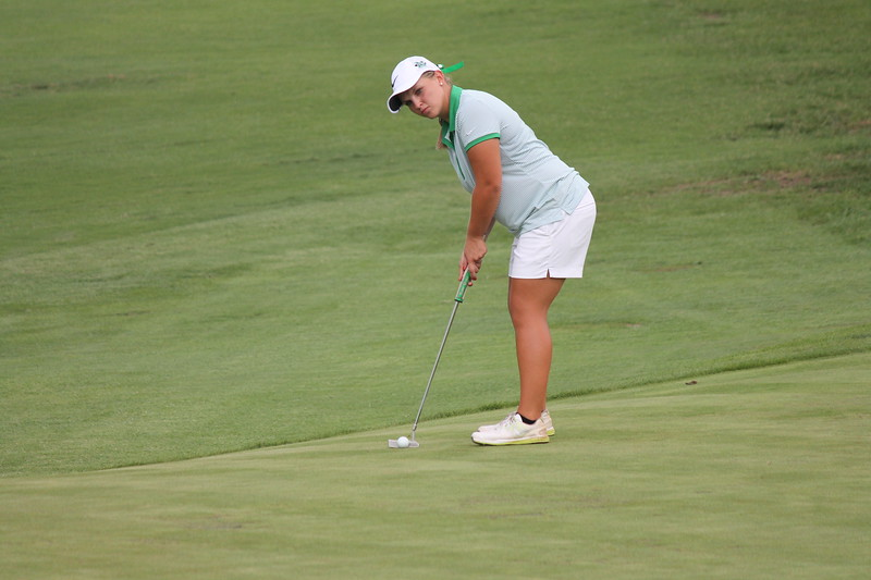 Leigha Holt (14).JPG