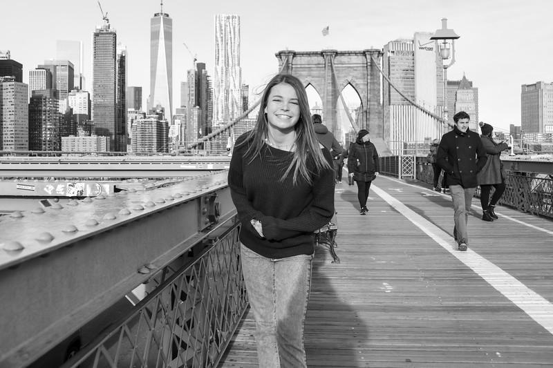 20191129 Thanksgiving New York 188.jpg