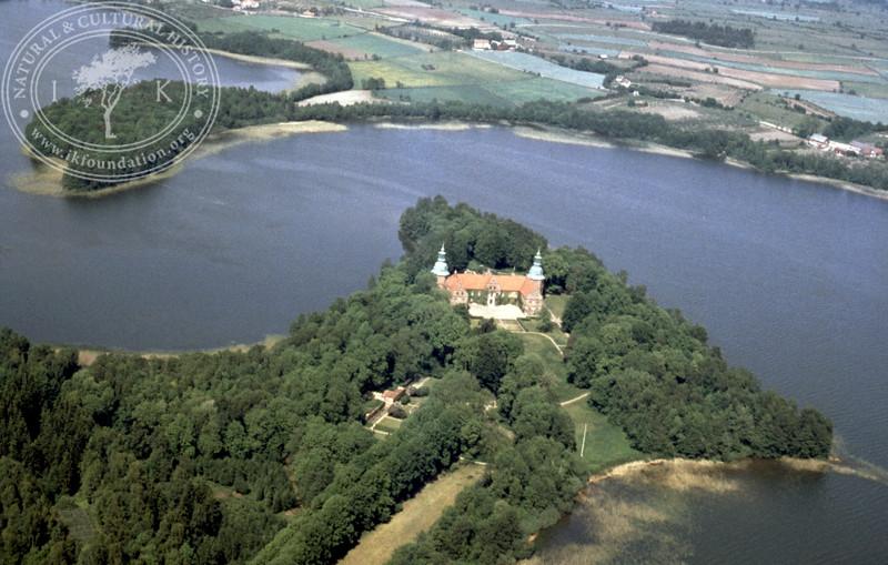 Karsholm  Castle | EE.0771