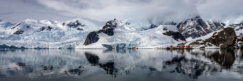 2019_01_Antarktis_03779.jpg