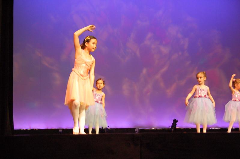 DanceRecitalDSC_0145.JPG