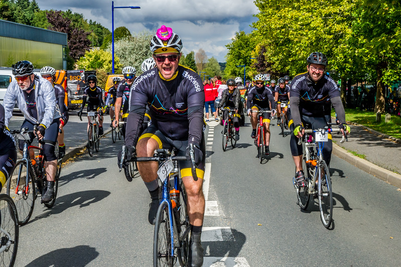 BloodWise-PedalToParis-2017-040.jpg