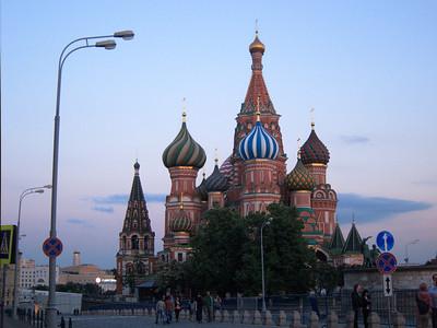 DevConf Russia 2013
