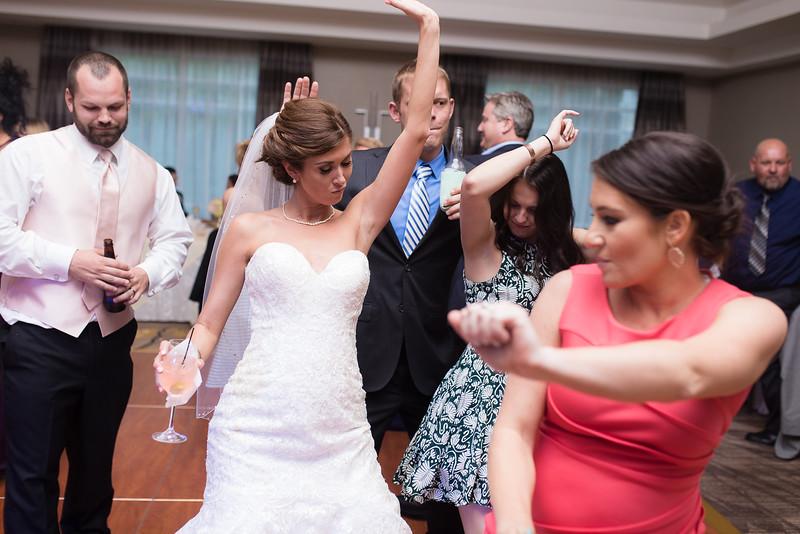 unmutable-wedding-gooding-0743.jpg