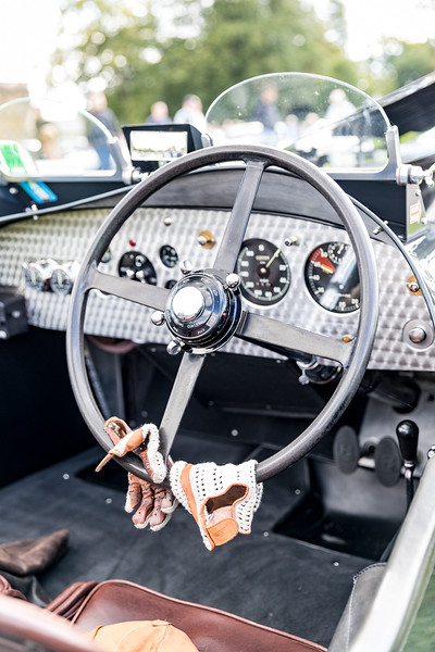 2019 Salon Prive - Cars (011 of 014).JPG