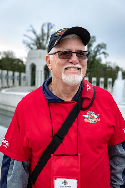 2018 October Puget Sound Honor Flight at WWII Memorial  (85 of 28).jpg