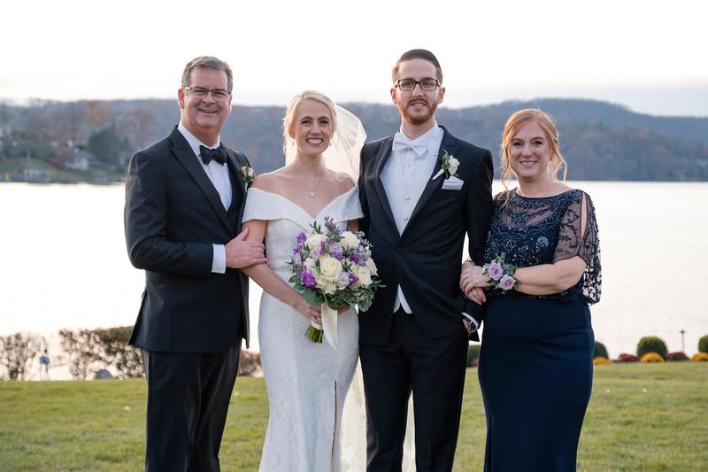 wedding (645 of 1251).jpg