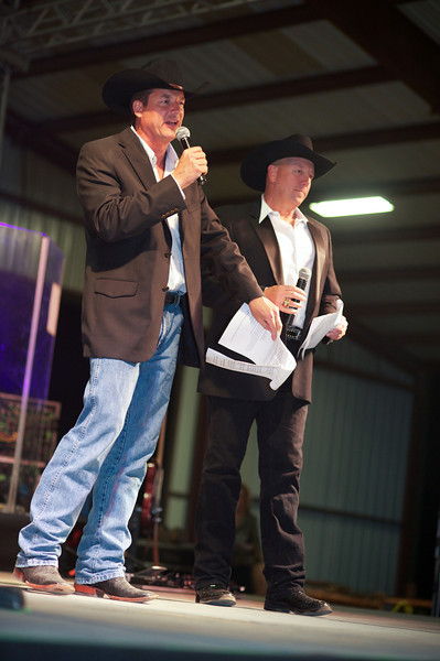 Cattle Baron Gala-1141.jpg