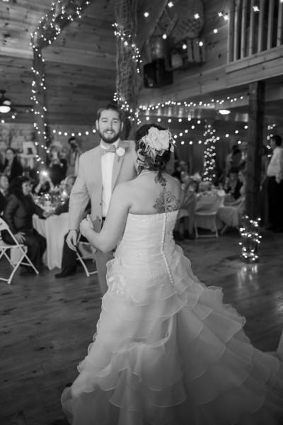 Knoxville Wedding Photographer Wedding025.JPG