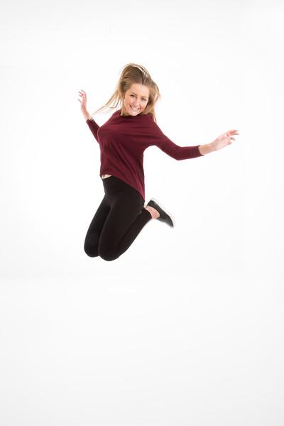 Molly Photoshoot January 2015