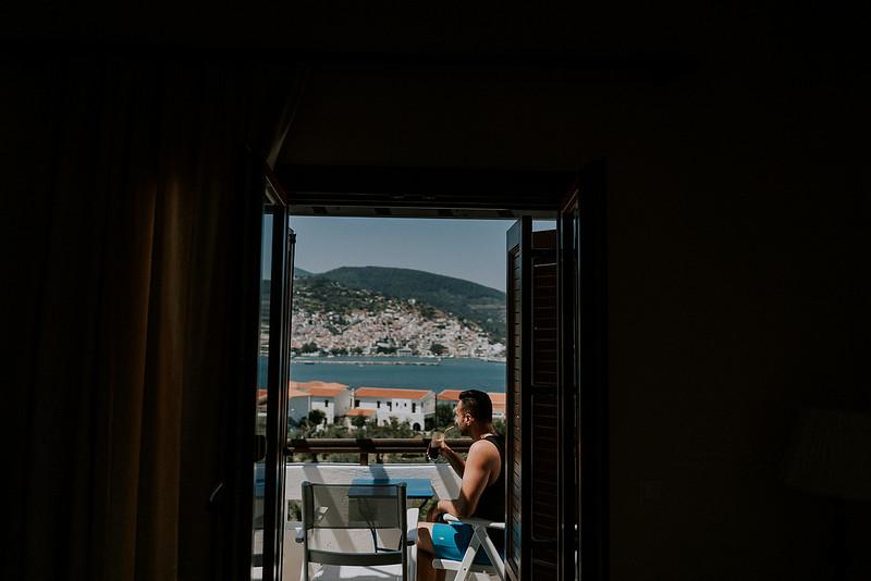 Tu-Nguyen-Destination-Wedding-Photographer-Skopelos-Skiathos-Kayla-Kostas-19.jpg