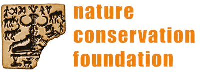 Nature-Conservation-Foundation.png