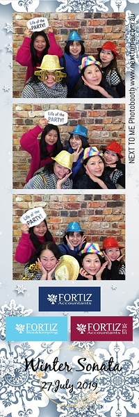 photo_25.jpg