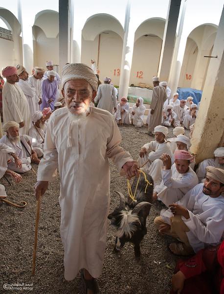 Traditional market (34)- Oman.jpg