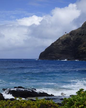 2015.07.10  Hawaii, Oahu