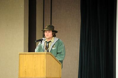 2010 NYLT