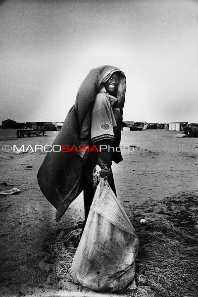 mauritania 12.jpg
