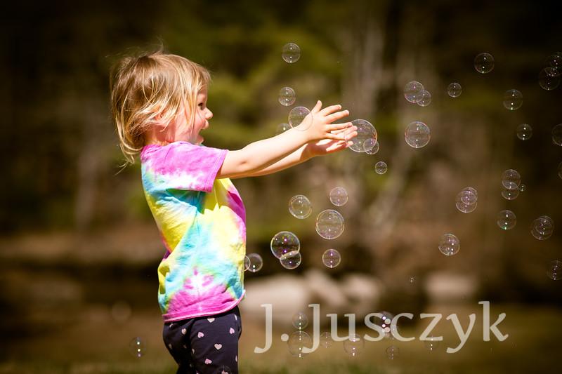 Jusczyk2021-6365.jpg