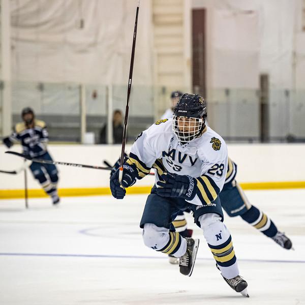 2019-10-11-NAVY-Hockey-vs-CNJ-108.jpg