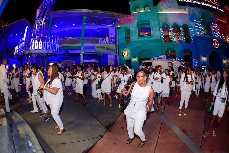 Opening Reception at Universal City - 145.jpg
