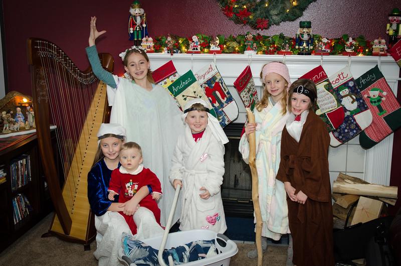 20121224_ChristmasEve_1017.jpg