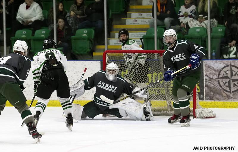 Midgert AAA Bowmark Oilers  vs Russia Dec23 (107).jpg